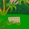 Amazing Escape The Island