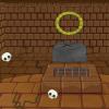 Escape Doom Temple