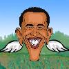 Flappy Obama