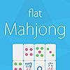 Flat Mahjong