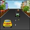 Highway Driving