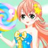I Love Big Lollipop