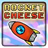 Rocket Cheese