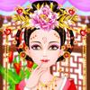 The China Princess