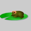 The Froggy