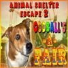 Animal Shelter Escape 2