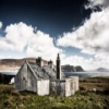 Cottages Jigsaw