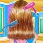 Baby Girl Braided Hairstyles