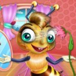 Bee Spa and Care