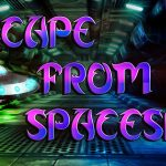 Escape From Spaceship