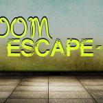 Room Escape 18