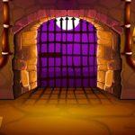 Secret Tunnel Cave