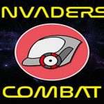 Invaders CG
