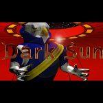 Dark Sun (Teaser)