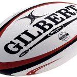 Kiwi Rugby Game