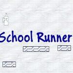 School Runner