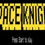 space knights game
