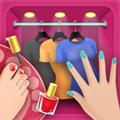 Beauty Styling Salon